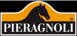 Pieragnoli Logo