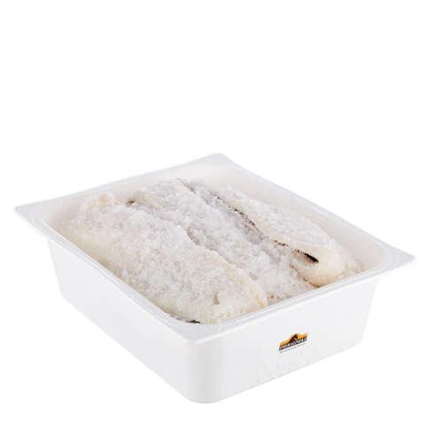Filetto di molva Pieragnoli