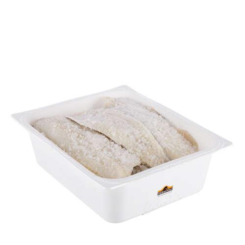 Filetto di merluzzo norvegese Pieragnoli